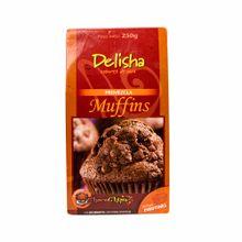 pre-mezcla-en-polvo-delisha-choco-chips-caja-250gr