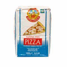harina-riscossa-farina-per-pizza-de-trigo-tierno-para-pizza-bolsa-1kg