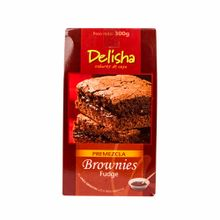 pre-mezcla-en-polvo-delisha-brownies-fudge-para-brownies-caja-300gr