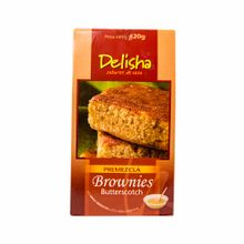 pre-mezcla-en-polvo-delisha-brownies-butterscotc-caja-420gr