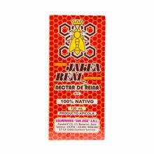 miel-de-abeja-nectar-de-reina-jalea-real-botella-120ml