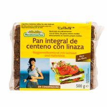 pan-mestemacher-integral-de-linaza-bolsa-500-gr