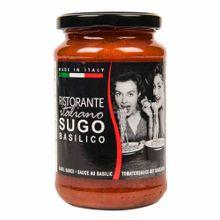 salsa-r-italiano-basilico-de-albahaca-frasco-340gr