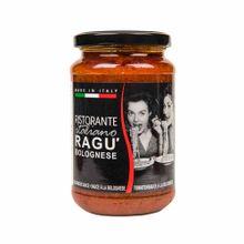 salsa-r-italiano-tomate-bolognesa-frasco-340gr