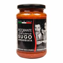 salsa-r-italiano-tomate-arrabiata-frasco-340gr