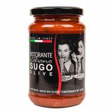 salsa-r-italiano-tomate-de-aceituna-frasco-340gr