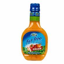 salsa-delga-c-italiana-libre-de-grasa-botella-240ml