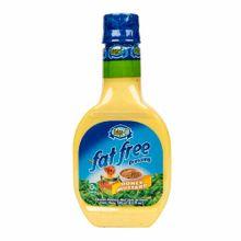 salsa-delga-c-honey-mustard-mostaza-y-miel-libre-de-grasa-frasco-240ml