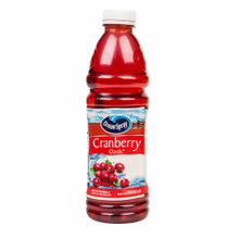 jugo-ocean-spray-cranberry-classic-cocktail-botella-500ml