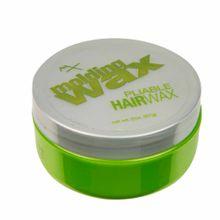 crema-para-peinar-fx-molding-wax-pote-57gr