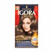 tinte-para-mujer-igora-vital-rubio-mediano-cenizo-caja-1un