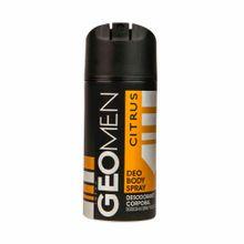 desodorante-para-hombre-intrageomen-citrus-frasco-160ml
