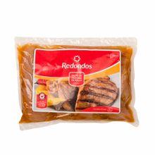 pollo-redondos-filete-pechuga-criolla-kg