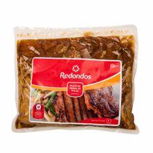pollo-redondos-filete-pierna-oriental-kg