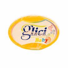 jabon-para-bebe-glici-3-pack-90gr