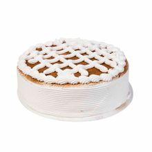 torta-tres-leches-rec-tc-un1un