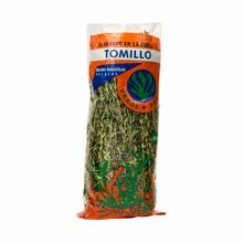 tomillo-linea-verde-hierbas-aromaticas-bolsa-40gr