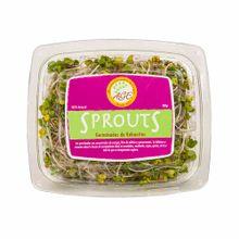 germinado-age-sprouts-de-rabanito-bandeja-100gr