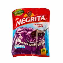 gelatina-alicorp-negrita-sabor-a-uva-bolsa-180gr