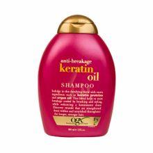 shampoo-organix-keratina-frasco-385ml