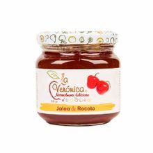 mermelada-la-veronica-jalea-de-rocoto-frasco-220gr