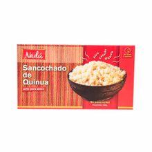 comidas-instantaneas-nadu-quinua-sancochada-caja-180gr