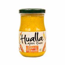 salsa-hualla-aji-amarillo-frasco-210gr