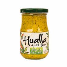 salsa-hualla-aji-criollo-frasco-210gr