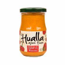salsa-hualla-de-rocoto-frasco-210gr