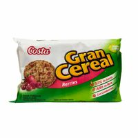 galletas-costa-gran-cereal-berries-paquete-6un