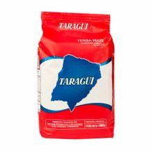 infusiones-taragui-yerba-mate-bolsa-1kg