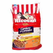 comida-para-perros-rintisa-ricocan-adulto-cordero-y-cereales-bolsa-15kg