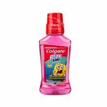 enjuague-bucal-colgate-niños-botella-250ml