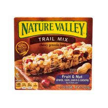 cereal-nature-valley-mix-fruit-nut-caja-210gr