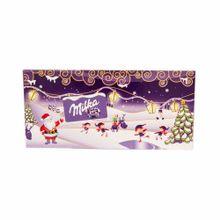 chocolate-milka-pasas-y-avellanas-envoltura-100gr