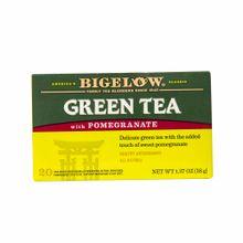 infusiones-bigelow-te-verde-caja-20un