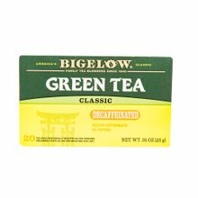 infusiones-bigelow-green-tea-descaffeinated-caja-20un