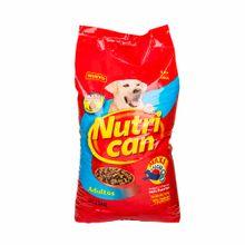 comida-para-perros-nutrican-con-calcio-bolsa-25kg