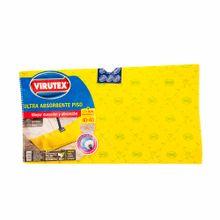 trapeador-virutex-con-ojal-ultra-absorbente