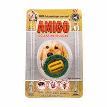 collar-amigo-antipulgas-caja-1un
