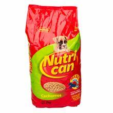 comida-para-perros-nutrican-bolsa-10kg