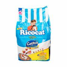 comida-para-gatos-rintisa-ricocat-carne-pescado-y-leche-bolsa-9kg