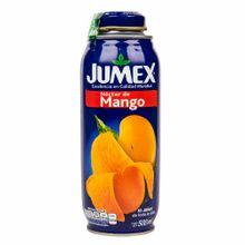 nectar-jumex-mango-lata-500ml