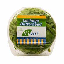 lechuga-butterhead-viva-kg