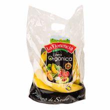 platano-linea-organica-seda-kg