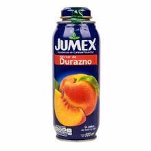 nectar-jumex-durazno-lata-500ml