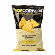 piqueo-popcorners-butter-sin-gluten-bolsa-142gr