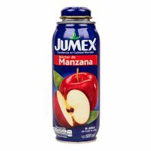nectar-jumex-manzana-lata-500ml
