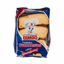 tostada-bimbo-francesas-mantequilla-paquete-110gr