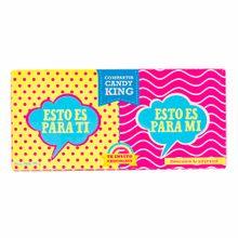 chocolate-candy-king-compartir-envoltura-100gr